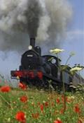 NNR_railway-120 2