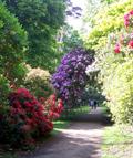 sheringham-park